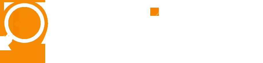 Hrecruitment-logo